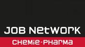 JOBNetWORK Chemie|Pharma Logo