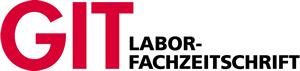 GIT Laborportal