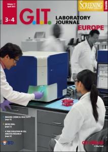 GIT-Laboratory Journal