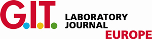 G.I.T. Laboratory Journal Europe