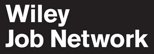 Wiley Job Network
