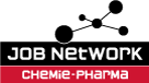 Jobnetwork Chemie-Pharma Icon